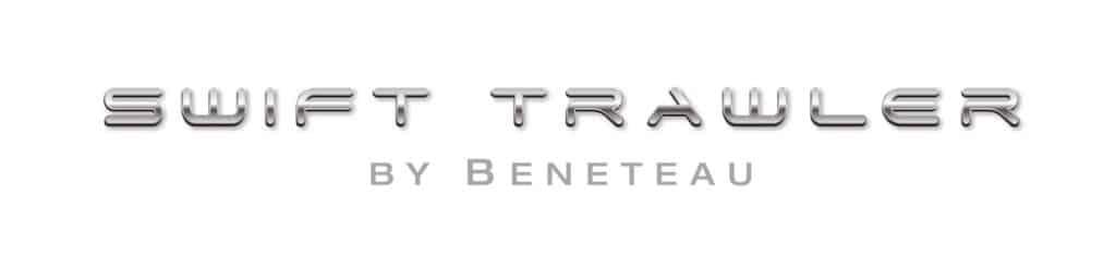 Swift Trawler logo