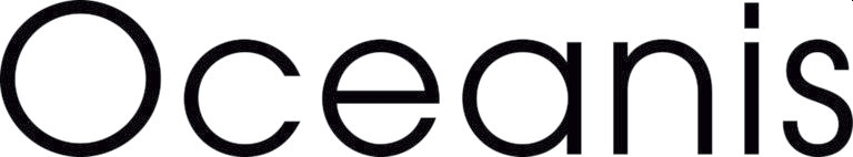 oceanis logo